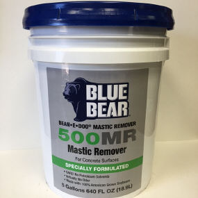 Sealant Depot Inc Concrete Cleaners