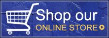 sealentdepot-shop-now-button